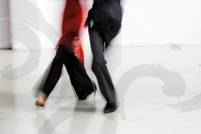tango-begegnung-in-bewegung-blog-light